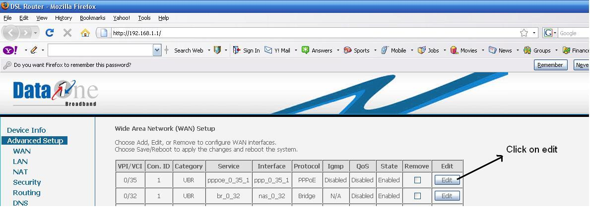 Kunena :: Topic: Download key wifi rehacker (1/1)